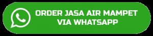 order jasa air mampet medan